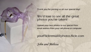 Flickr-upload-by-email-card